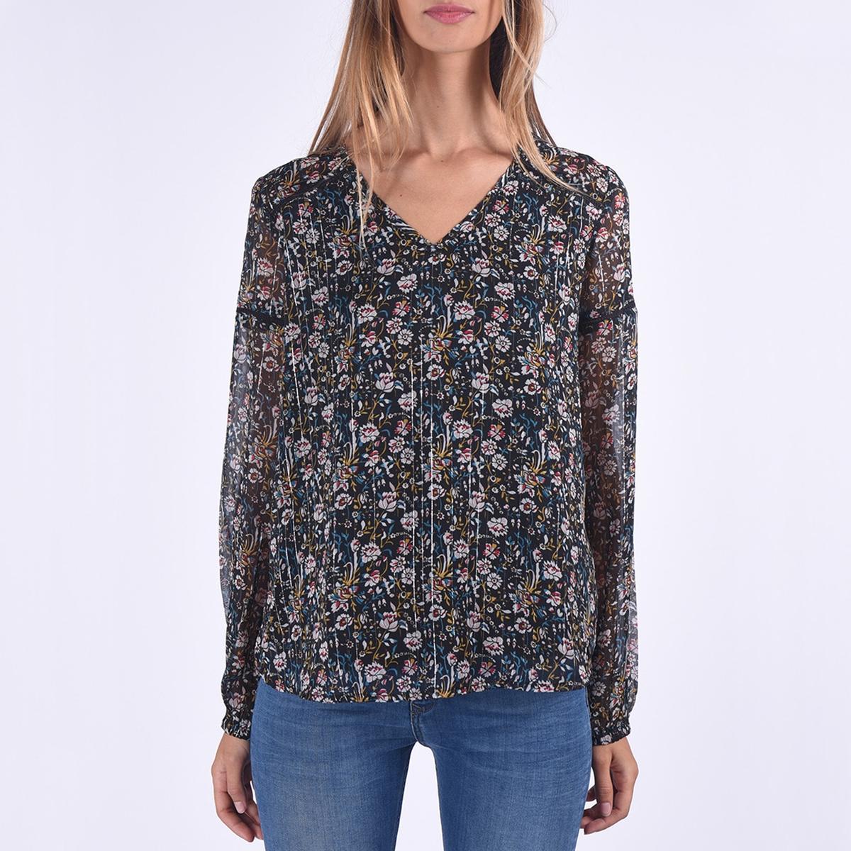Блузка KAPORAL 5 15518708 от LaRedoute