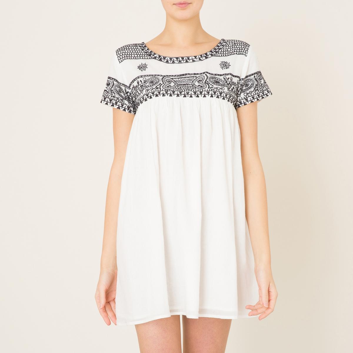 Платье GINA