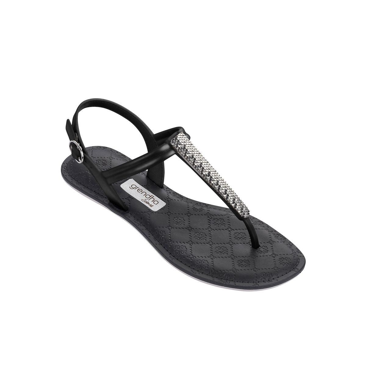 Sandales Sense Sandal et Or