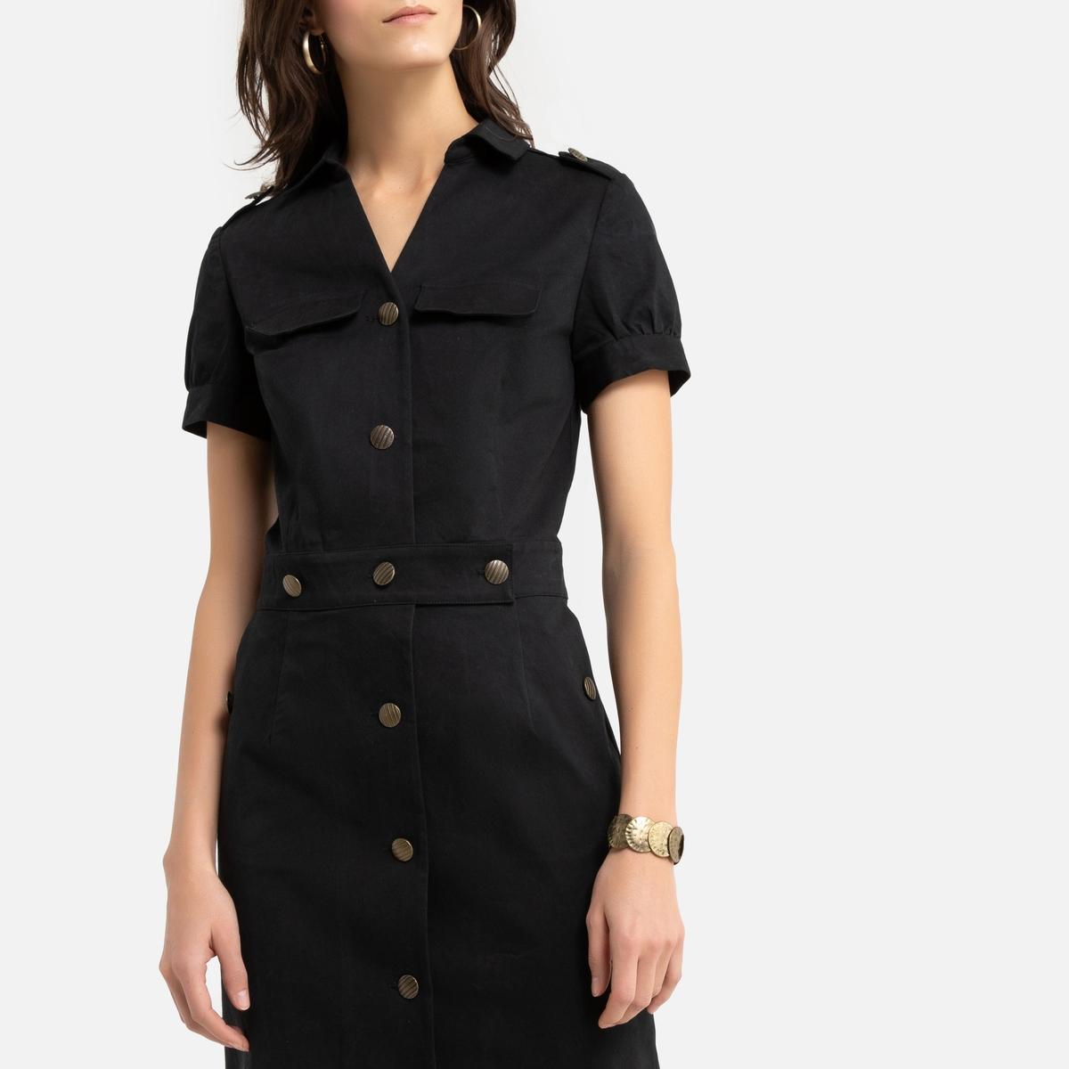 представляли собой платье из хлопка черного цвета фото образы бетона долговечная надежная