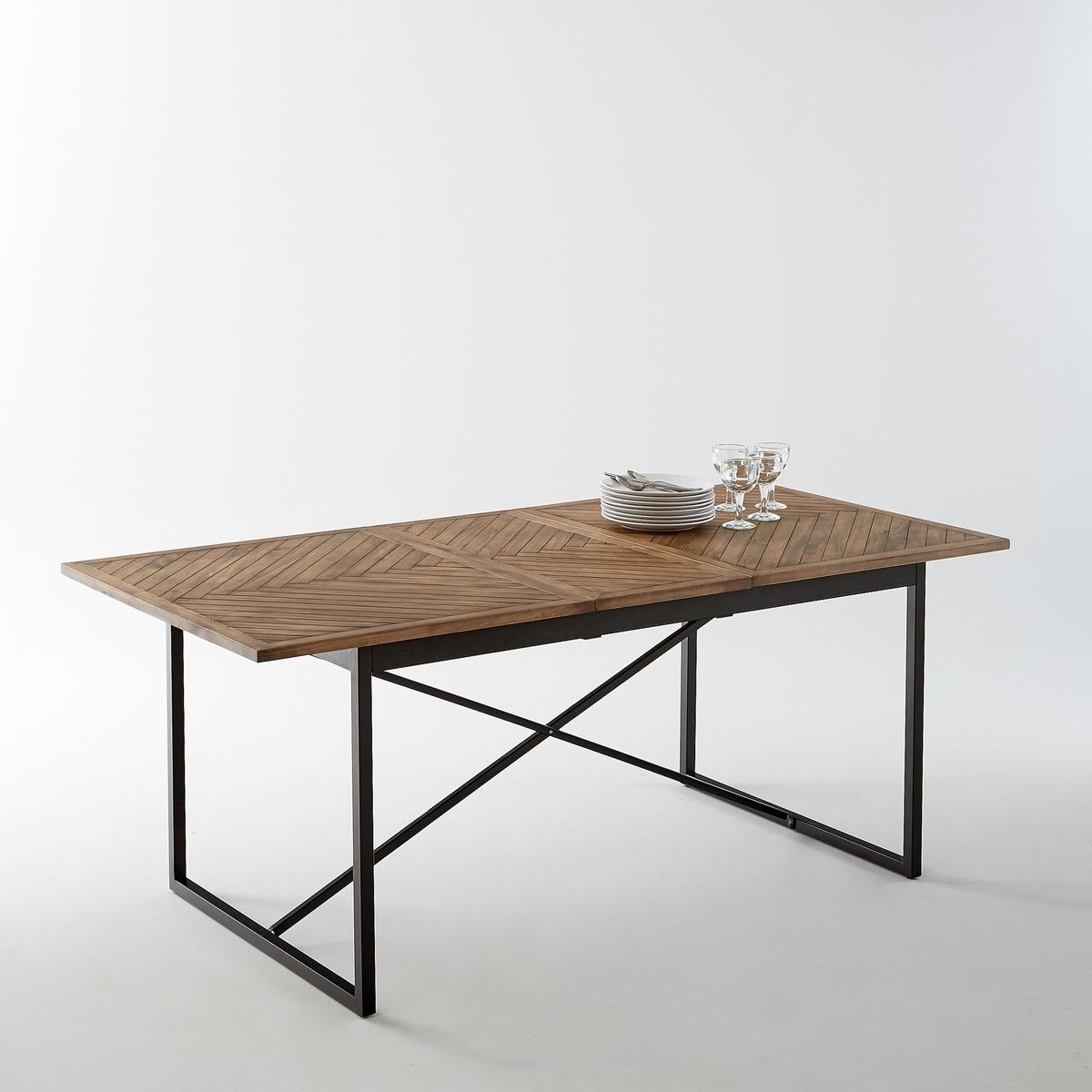 Стол раскладной Nottingham стол на 6 мест nottingham