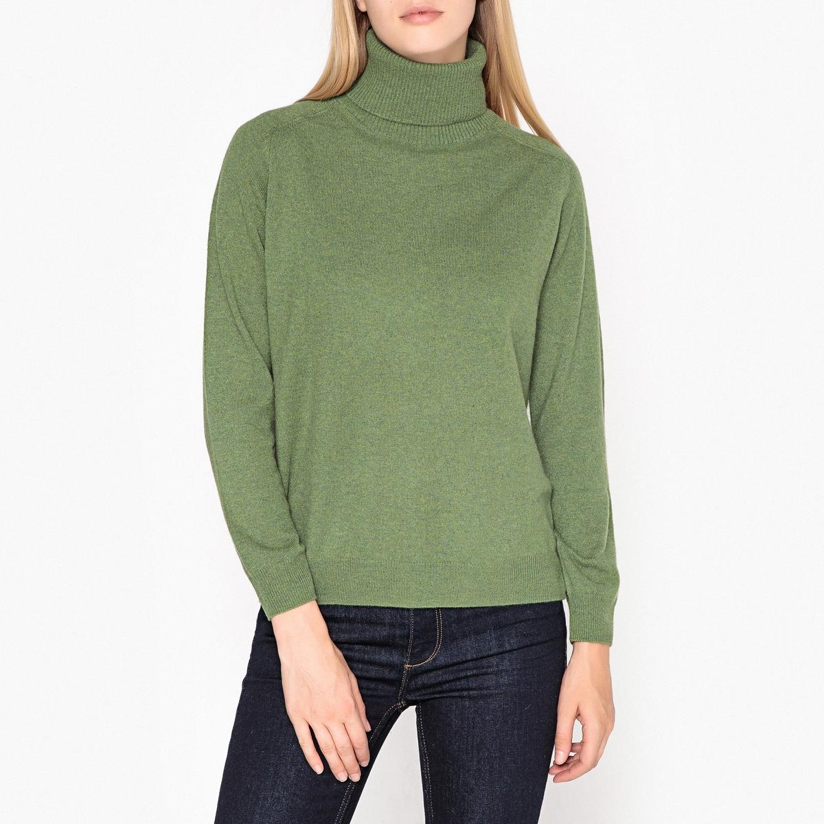 Пуловер PAUL AND JOE SISTER 15520393 от LaRedoute