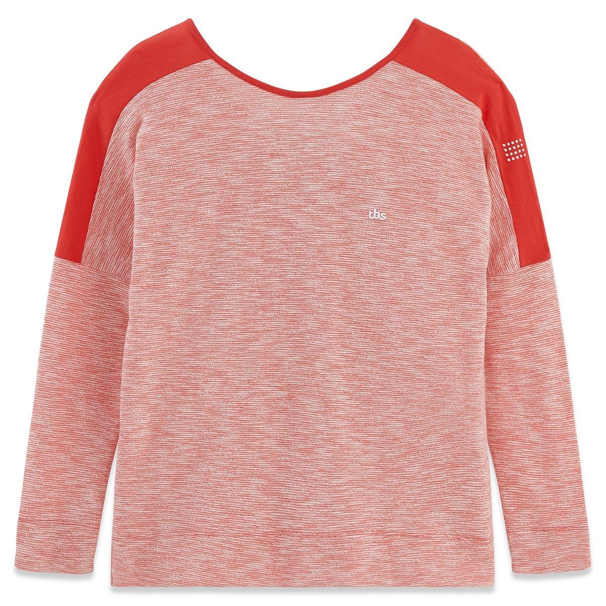 T-shirts LIMLON