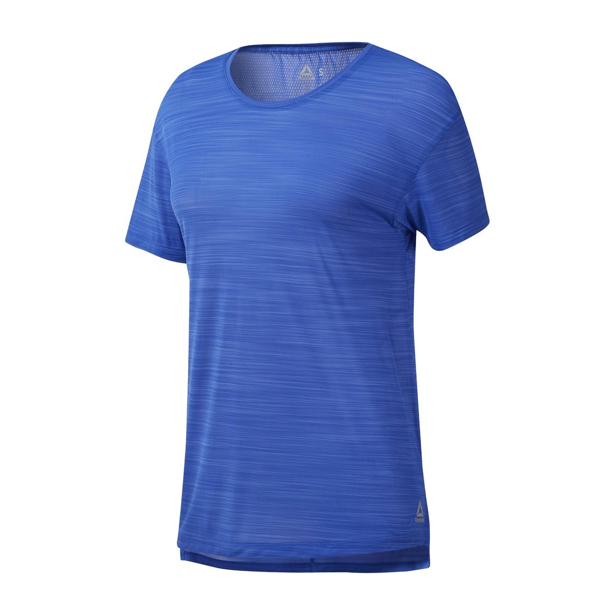 Imagen principal de producto de Camiseta de deporte Wor AC - Reebok