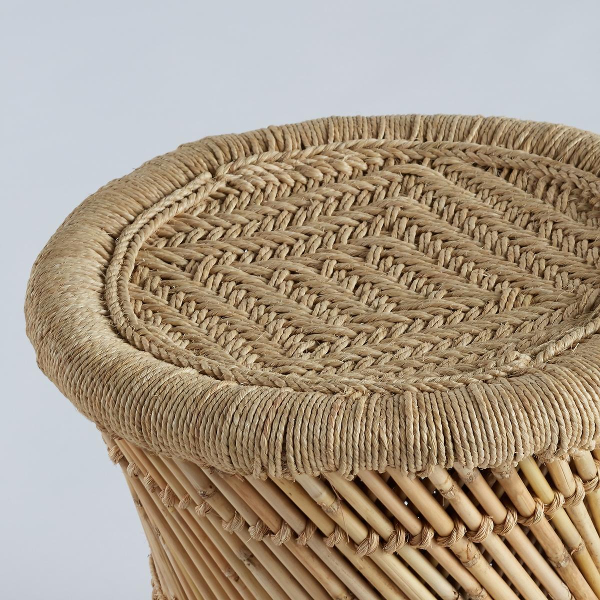Столик диванный Tingda