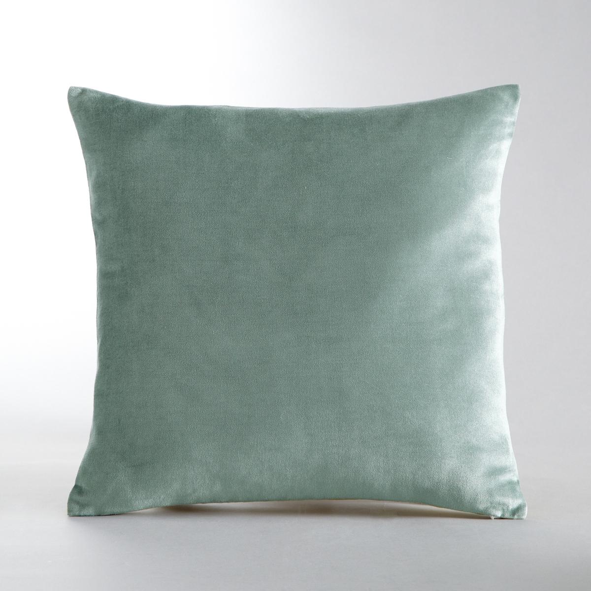 Наволочка на подушку-валик или подушку, Damya