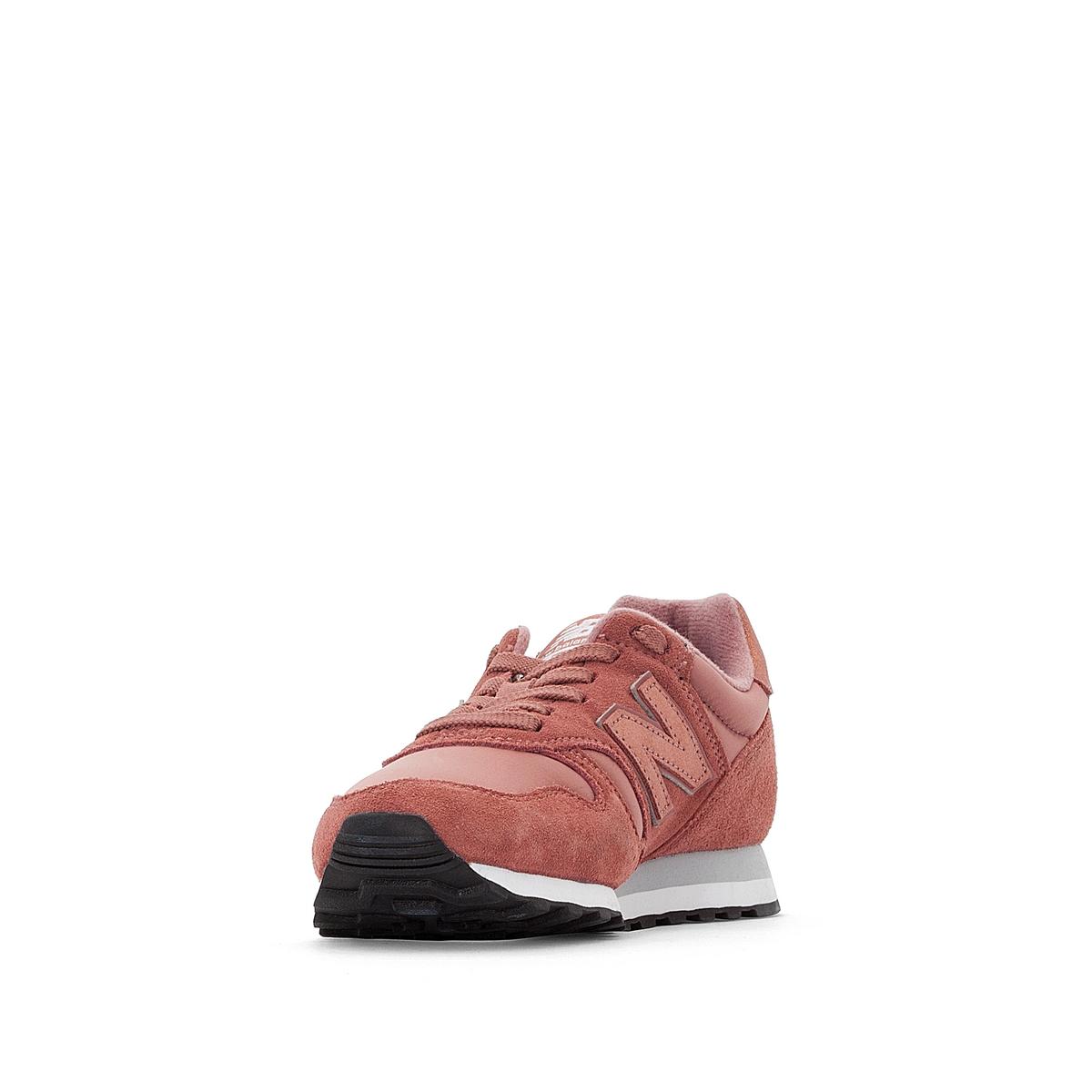 Imagen adicional 2 de producto de Zapatillas WL373 - New Balance
