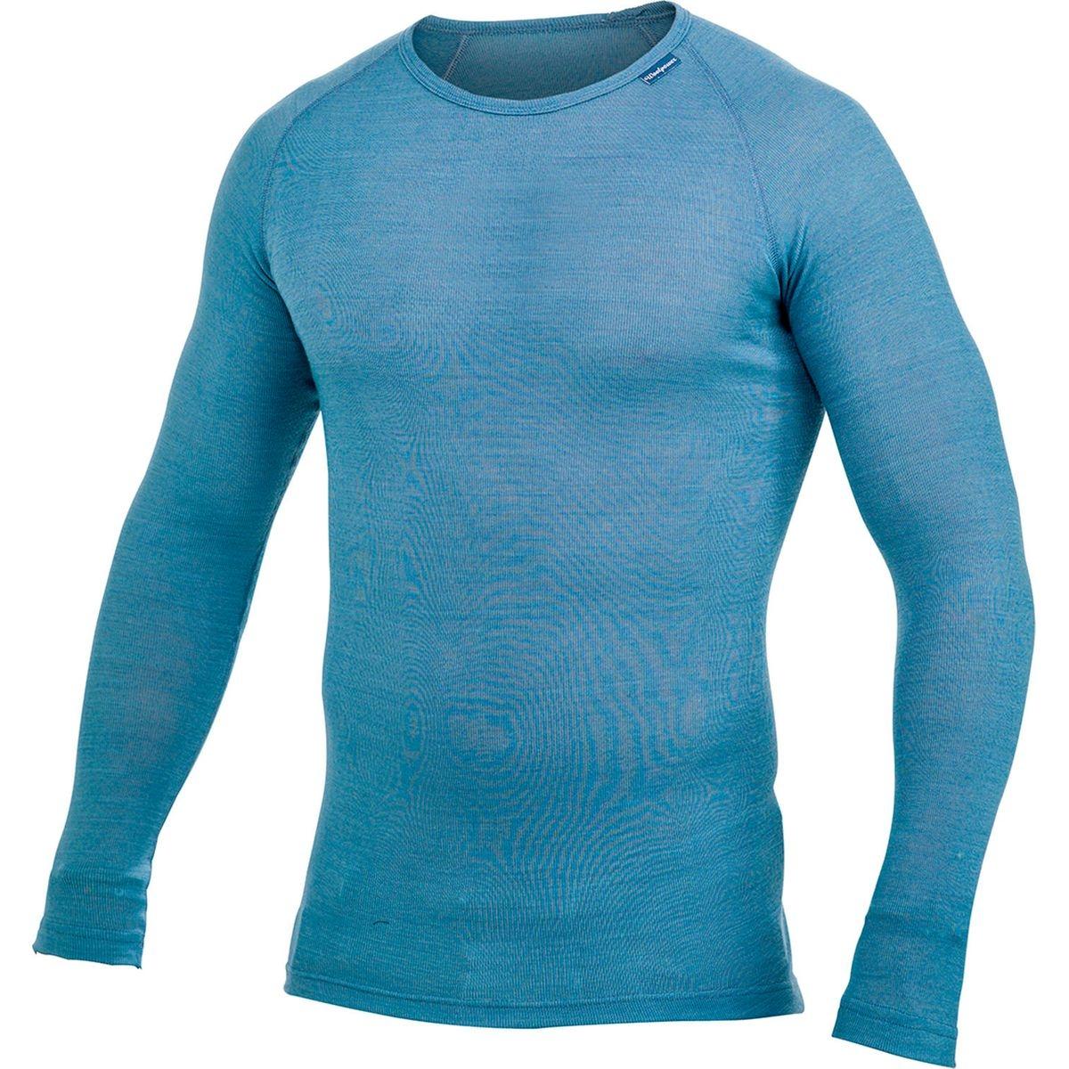 Lite - Sous-vêtement - bleu