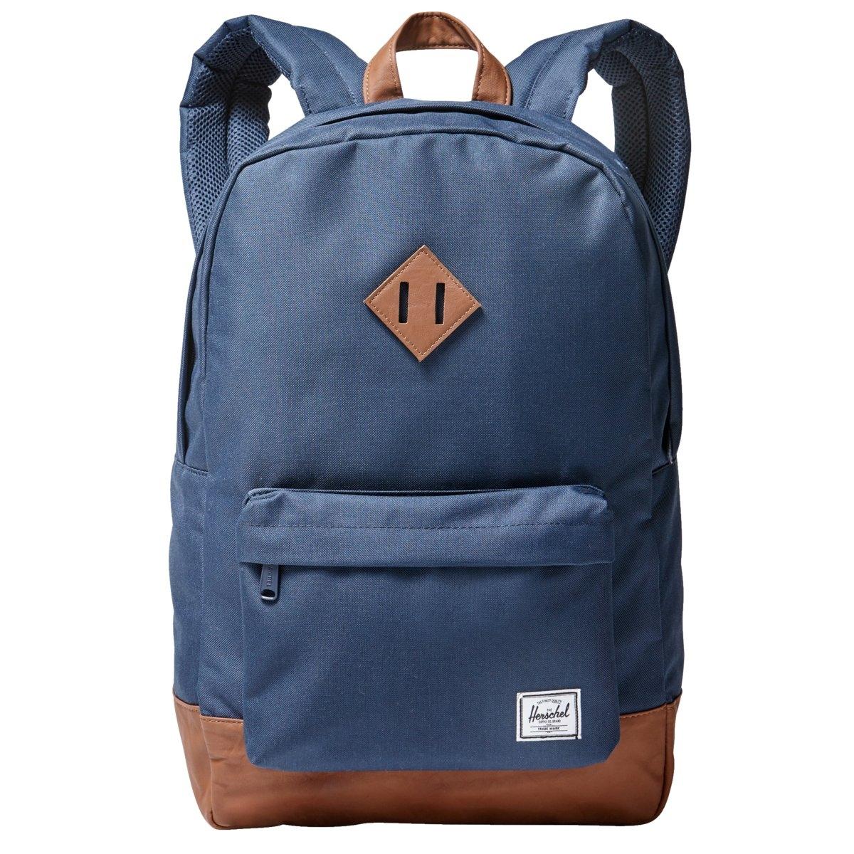 Рюкзак для ноутбука HERITAGE 21,5L от La Redoute