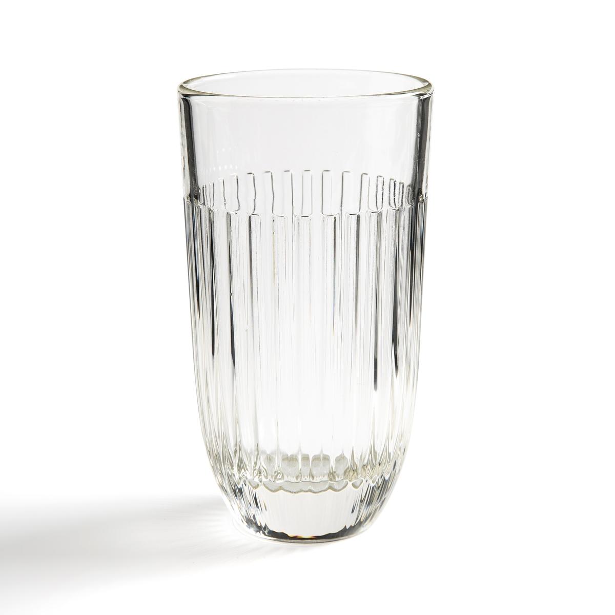 6 long drink Ouessant design La Rochère