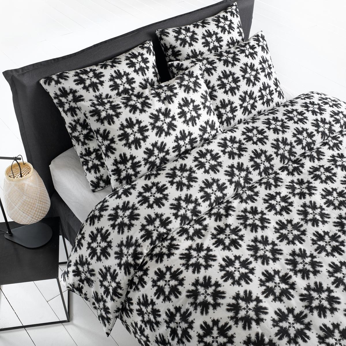 Пододеяльник Sobal By V.Barkowski коврик домашний sunstep цвет синий 140 х 200 х 4 см