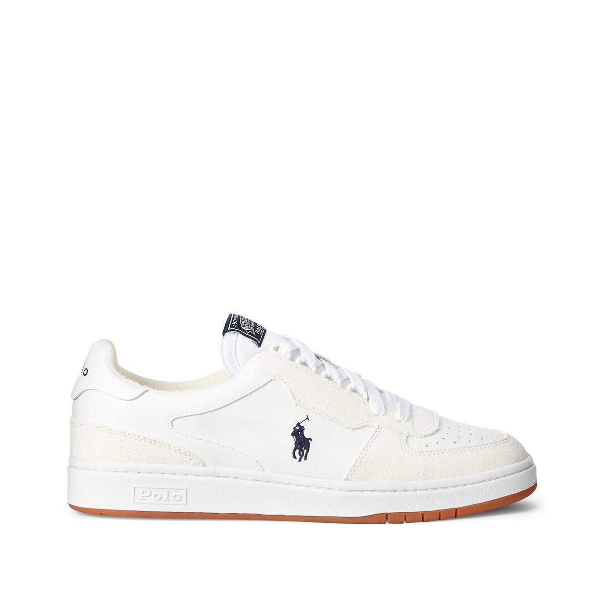 Фото - Кеды La Redoute Crt PP Sneakers Athletic 41 белый bsc25 n0434 flyback fbt crt tv