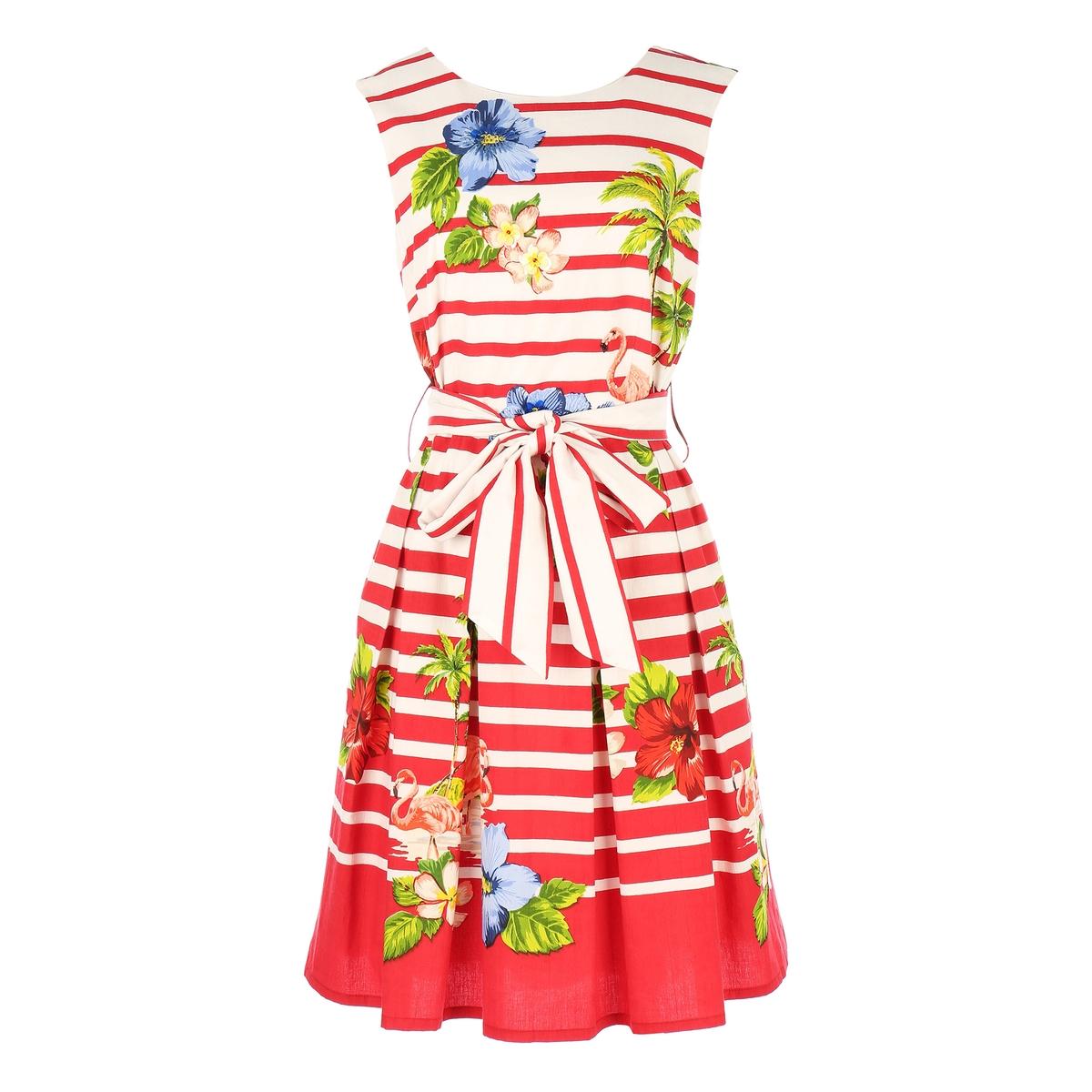 Платье RENE DERHY