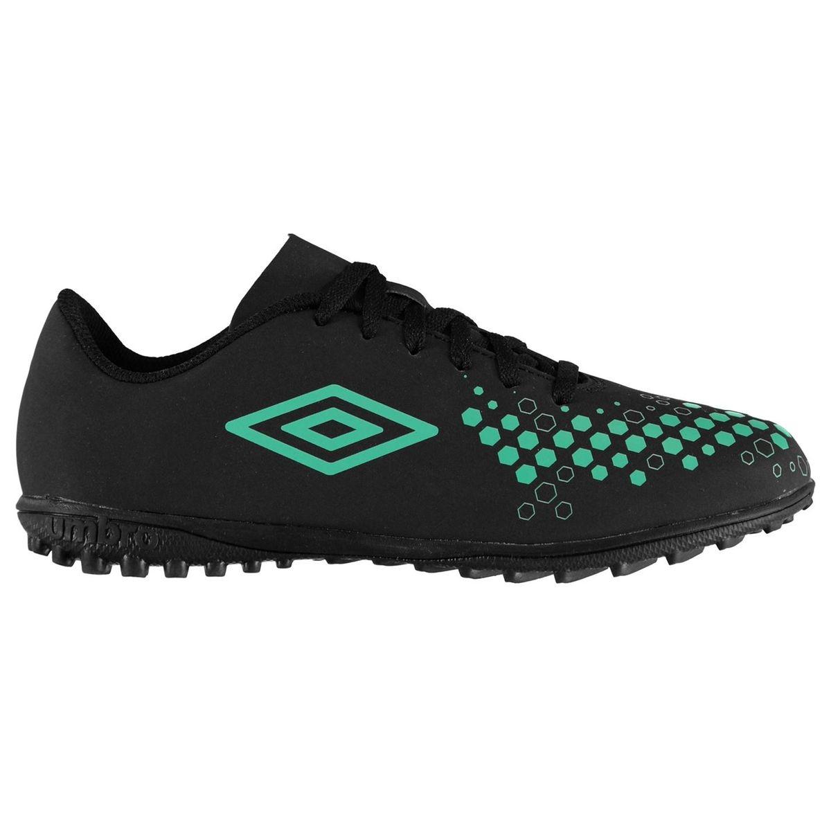 Chaussures de foot astro