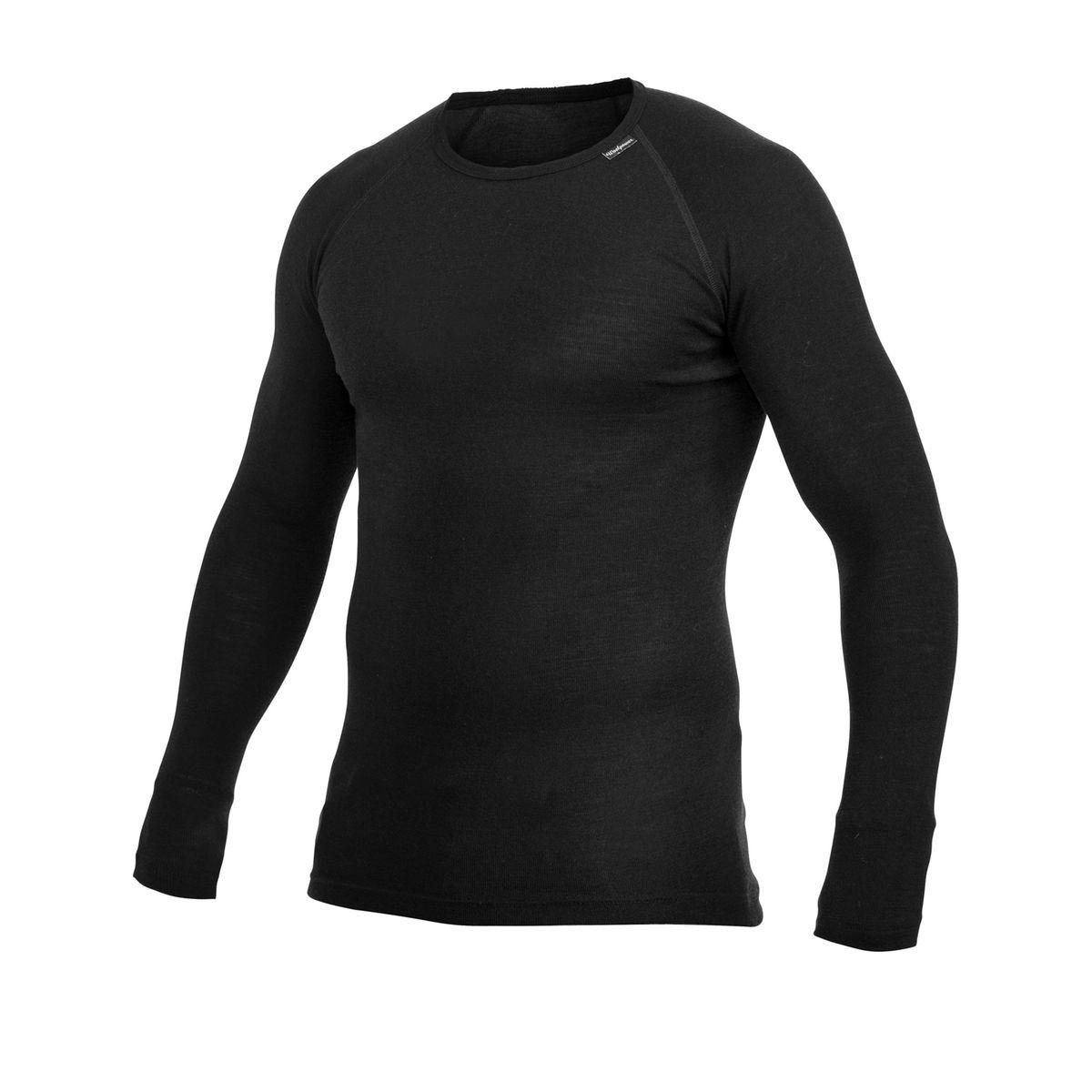 Lite - Sous-vêtement - noir