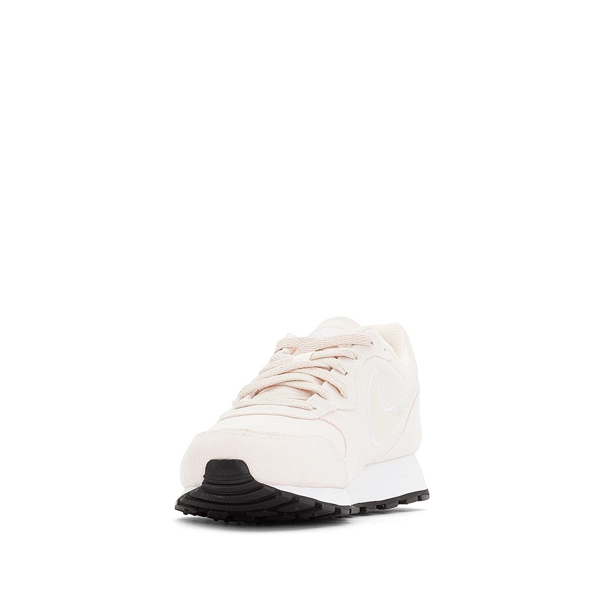 Imagen secundaria de producto de Zapatillas MD Runner 2 SE - Nike