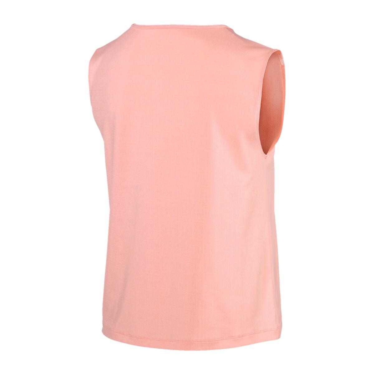 Imagen secundaria de producto de Camiseta Soft Sports Tank - Puma