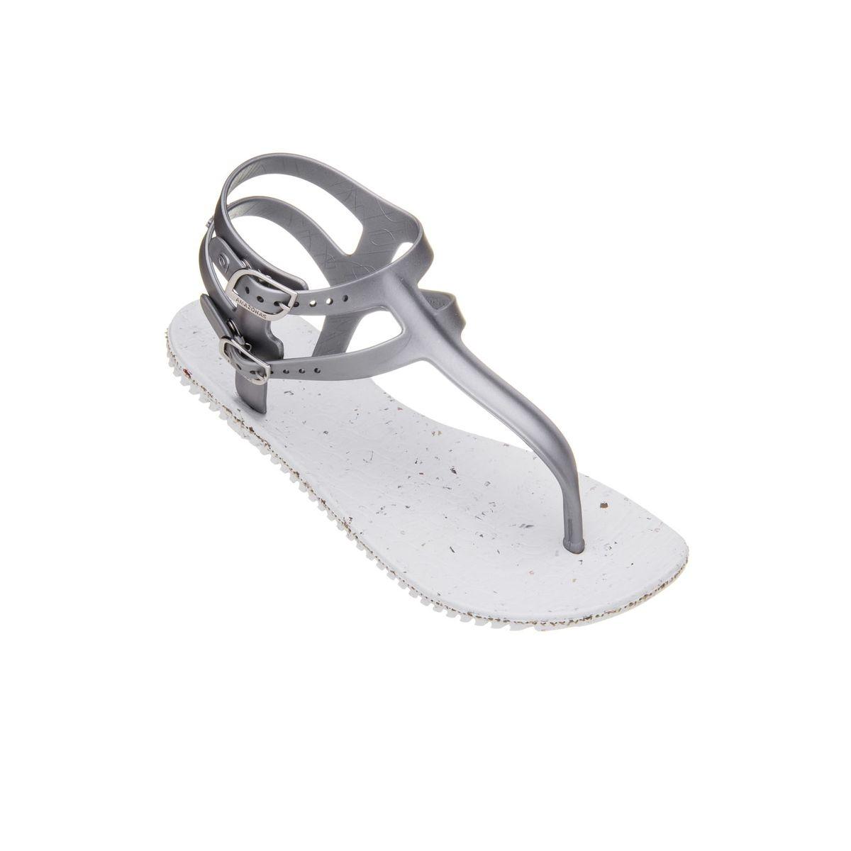 Sandales Eco Gladiator