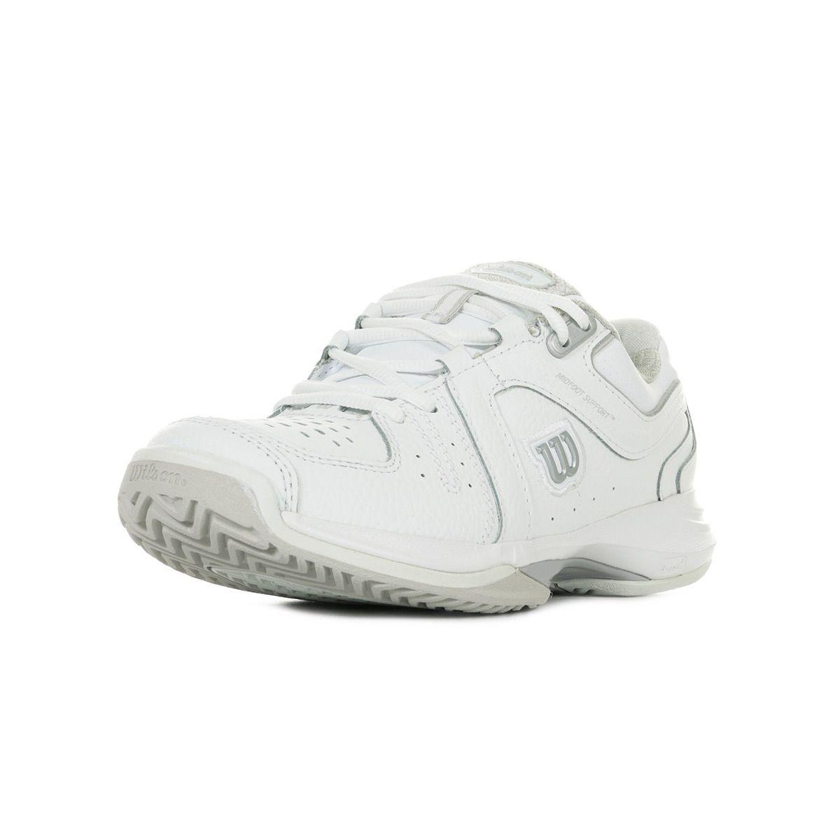 Chaussures de tennis NVision Premium Wn's