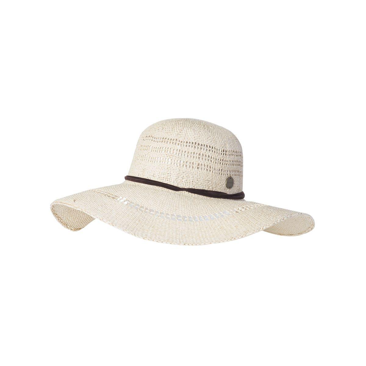 Chapeau de plage Ritual Boho