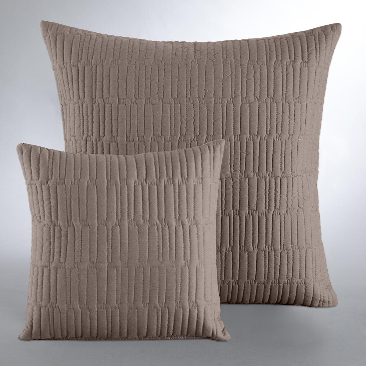 Наволочка на подушку-валик Aima