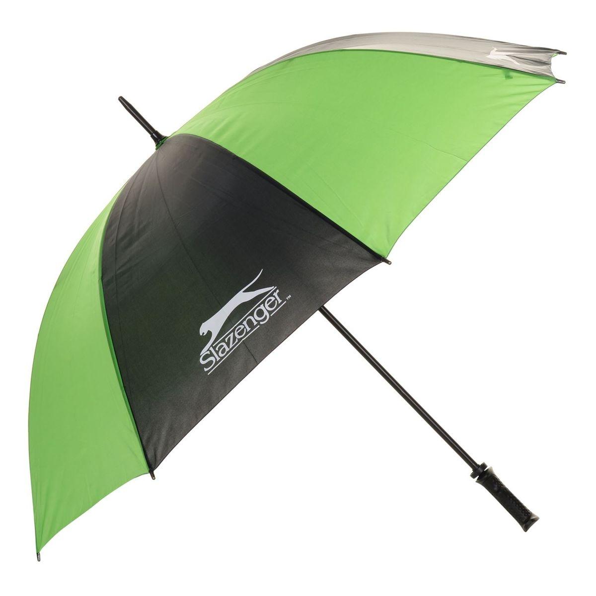Parapluie poignée de forme ergonomique