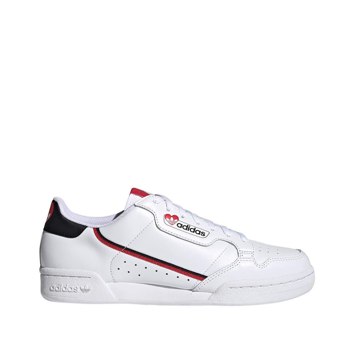 Adidas Originals Sapatilhas Continental 80