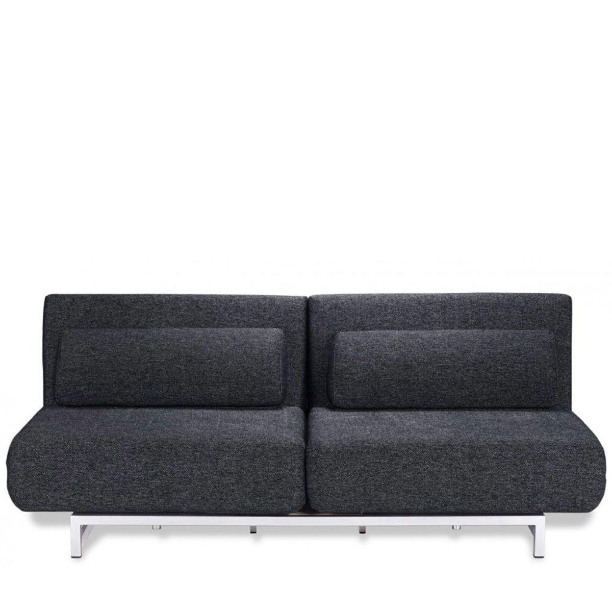 Archie - canapé-lit et design modulaire 3 places