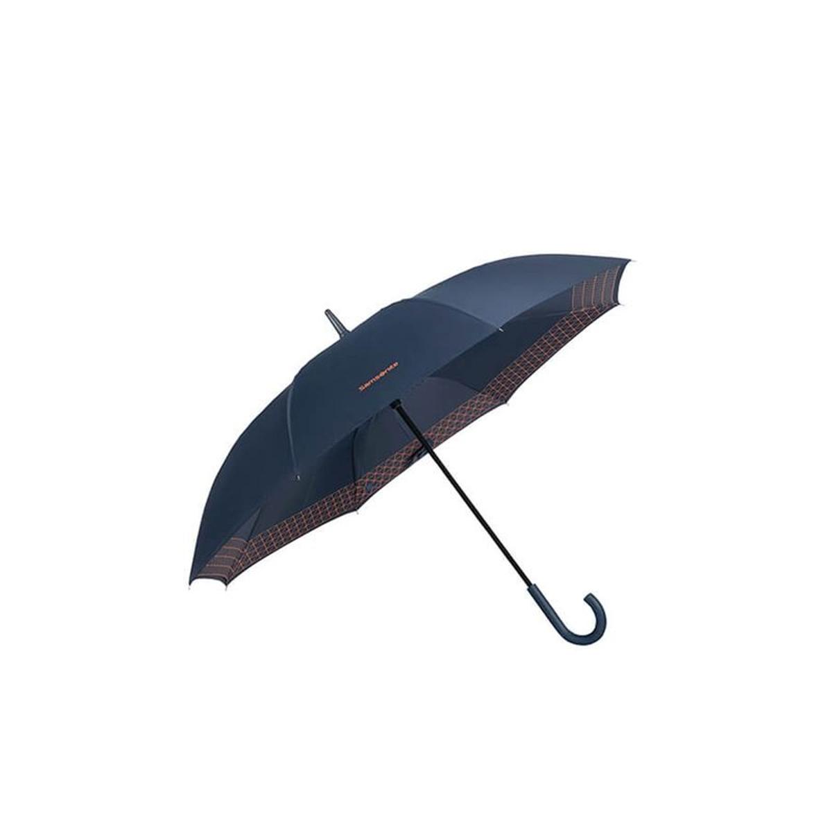 Parapluie automatique déperlant UP WAY