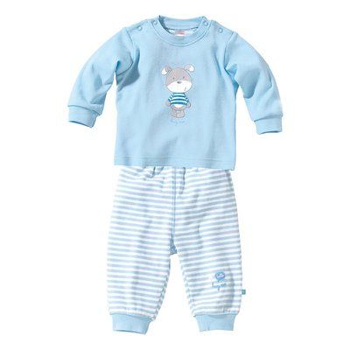 Bornino Pyjama pyjama bébé tenues de nuit bébé