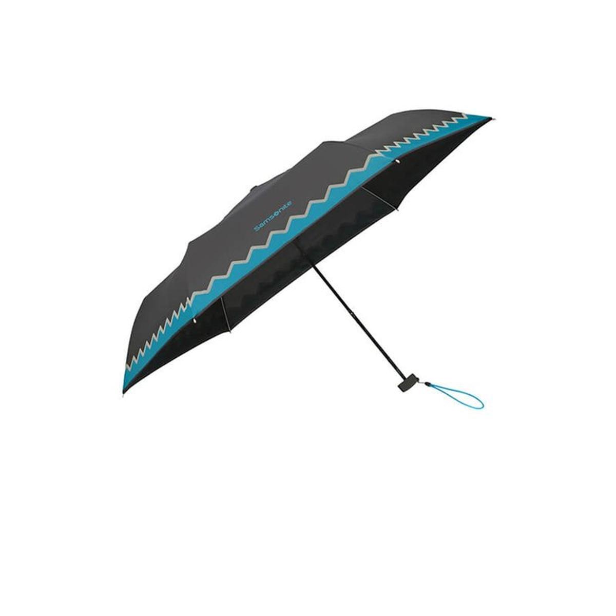Parapluie détails réfléchissants C COLLECTION