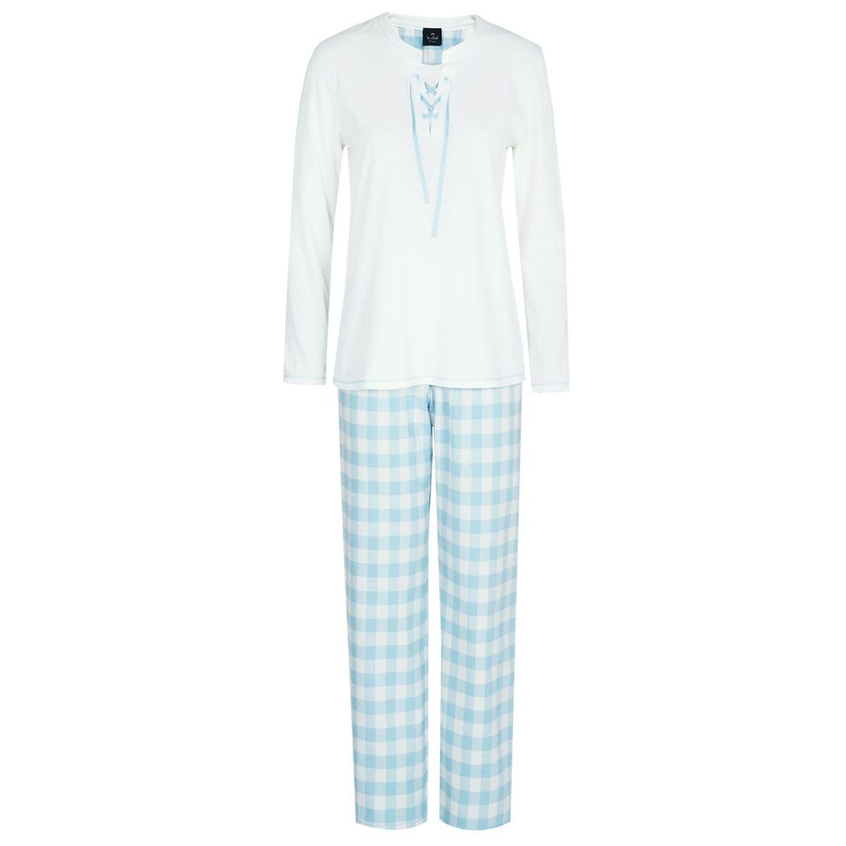 Pyjama en coton LOUISON 302