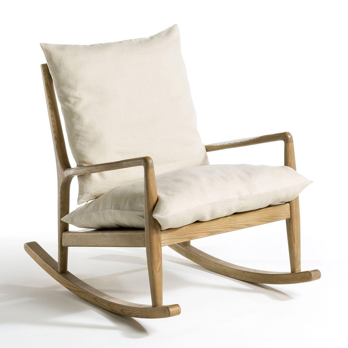 Prix des rocking chair 3 - Prix d un rocking chair ...