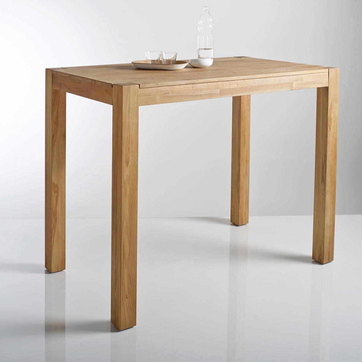 Стол барный на 4 прибора, Adelita latitude подвесной светильник latitude beton bolti grey aluminum