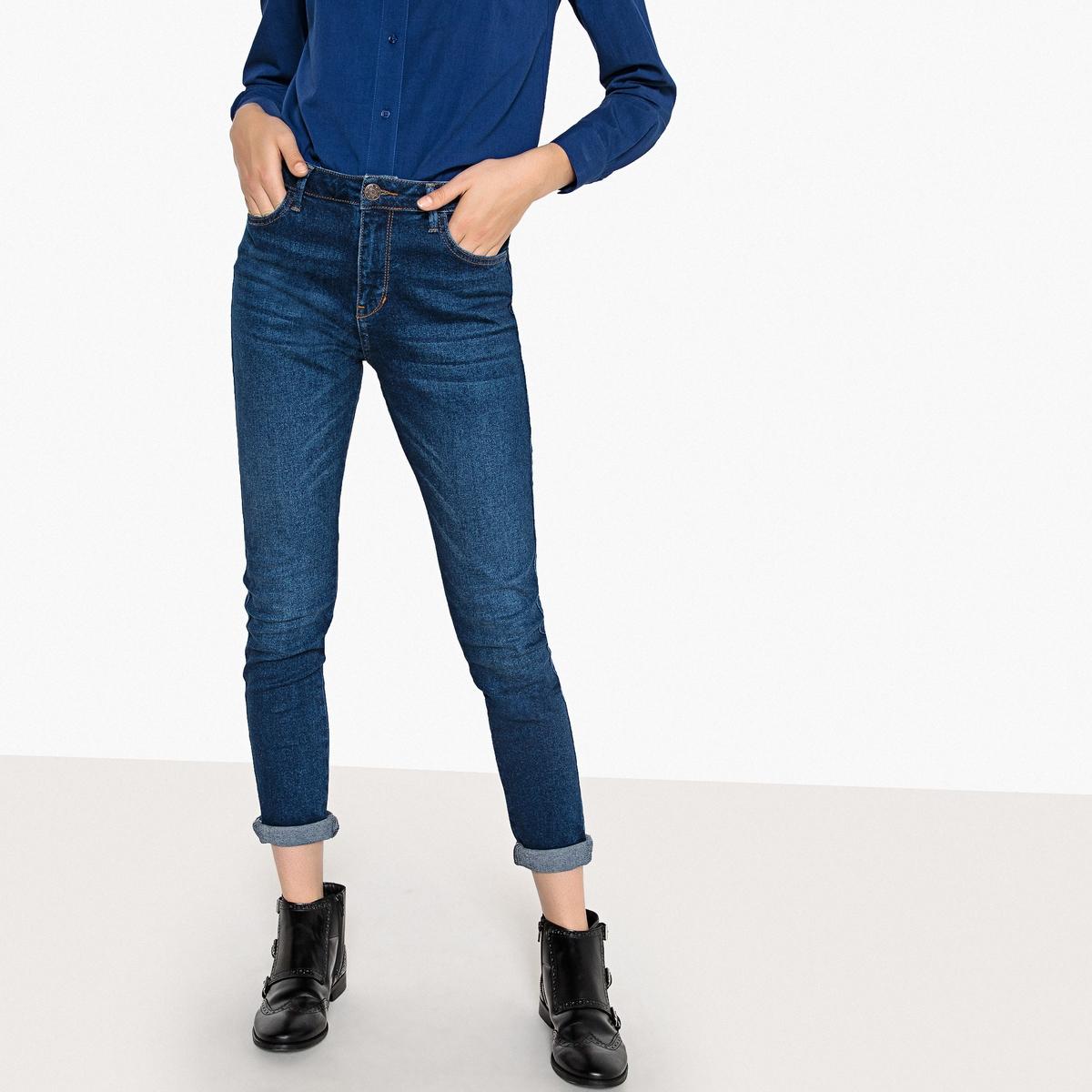 Джинсы узкие джинсы узкие l32