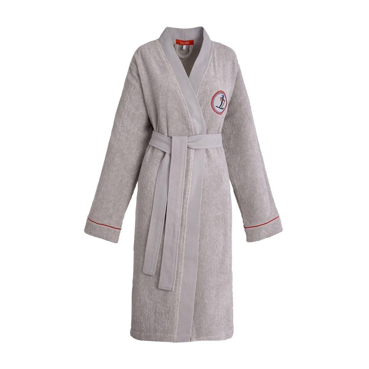 Kimono Peigné, Bourrasque
