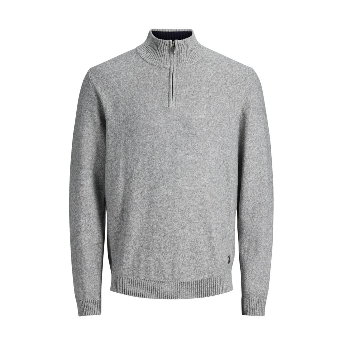 Пуловер JACK & JONES 12107507 от LaRedoute