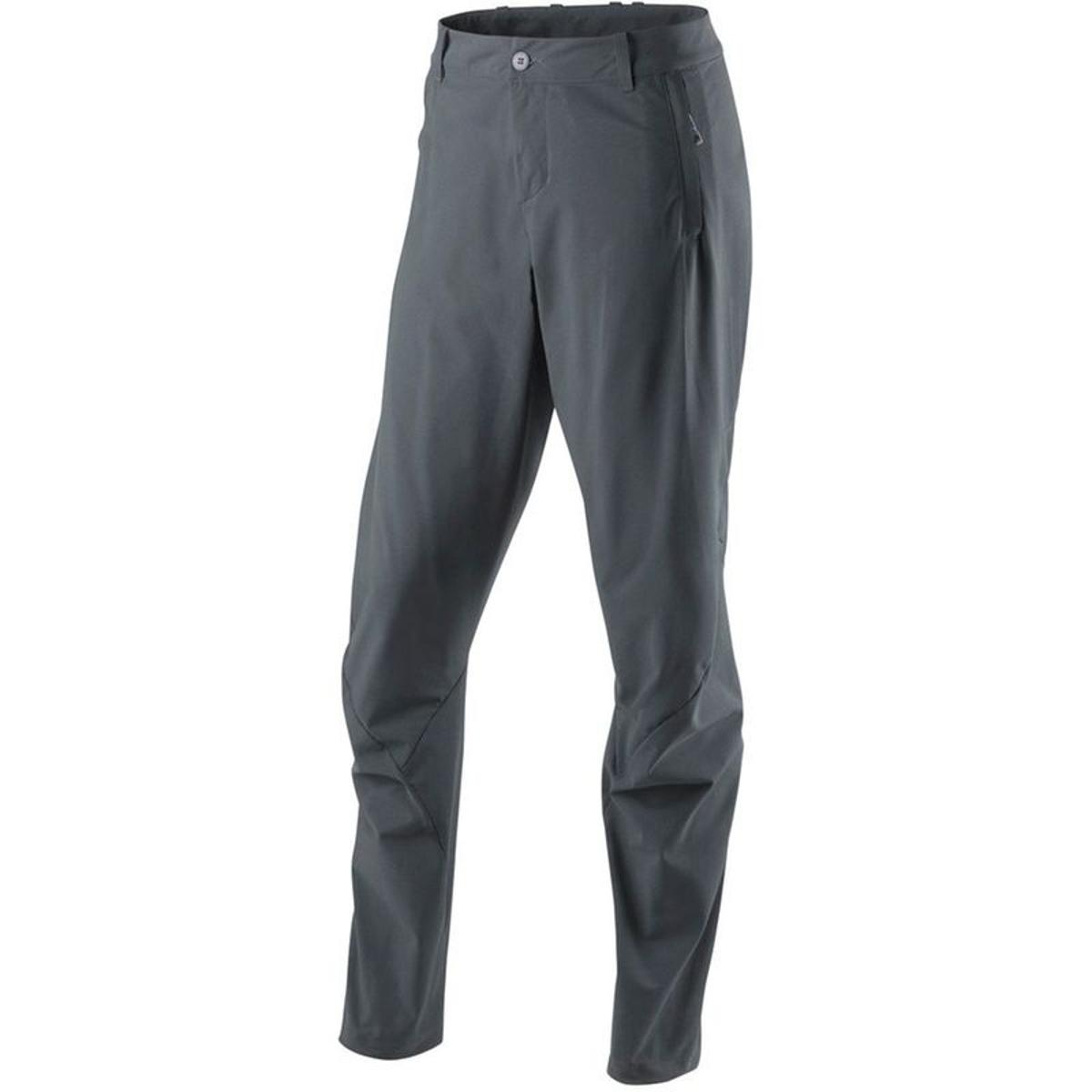 MTM Thrill Twill - Pantalon Femme - gris