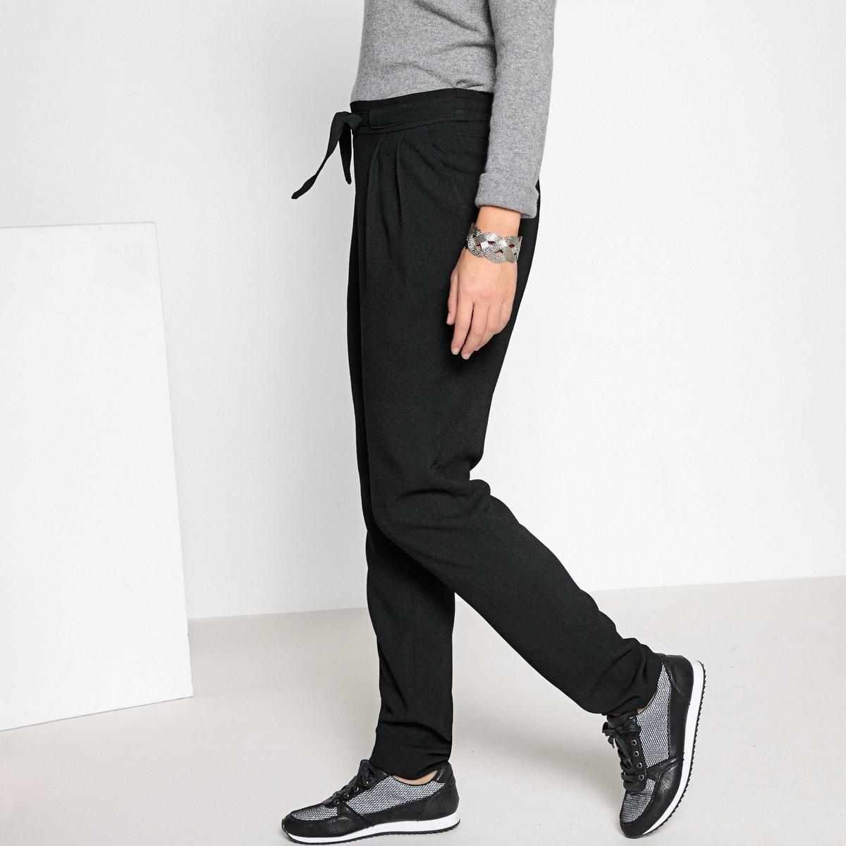 Imagen principal de producto de Pantalón recto - Anne weyburn