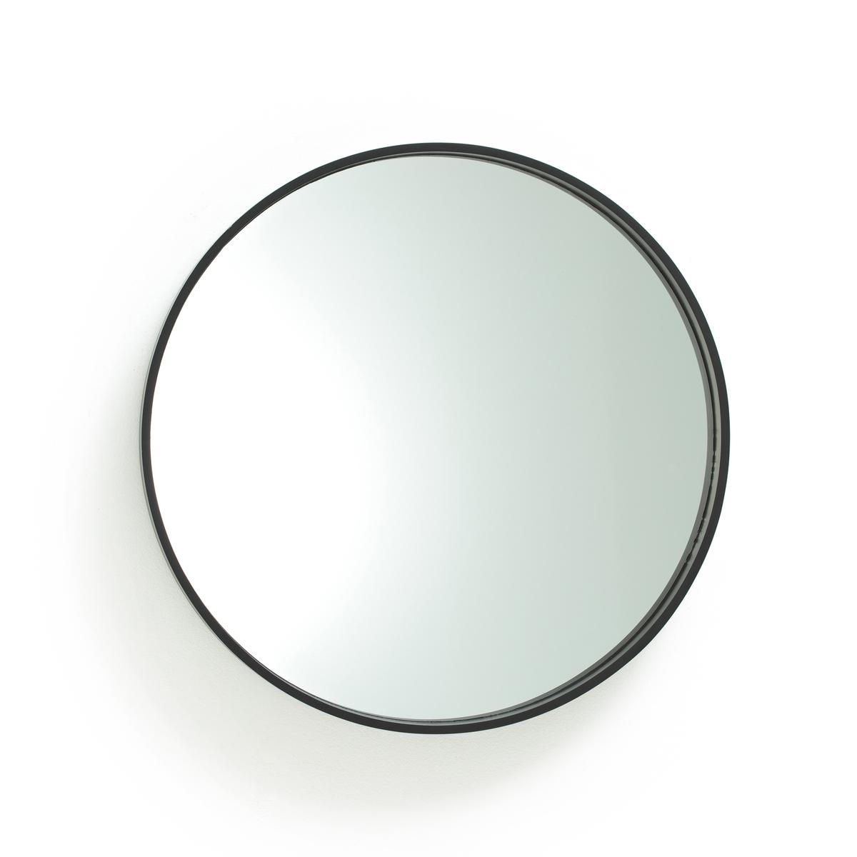 Круглое зеркало ALARIA