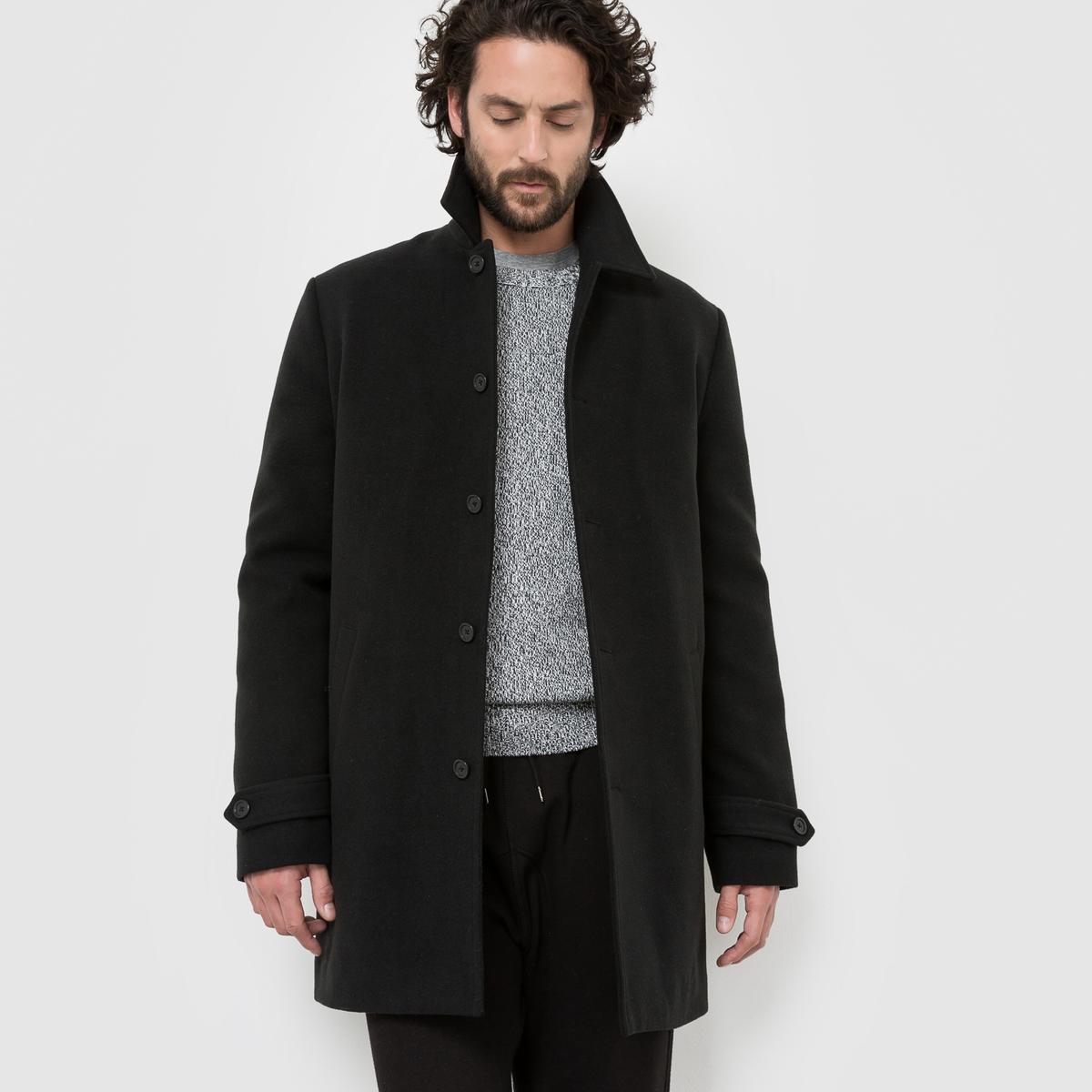Пальто от La Redoute