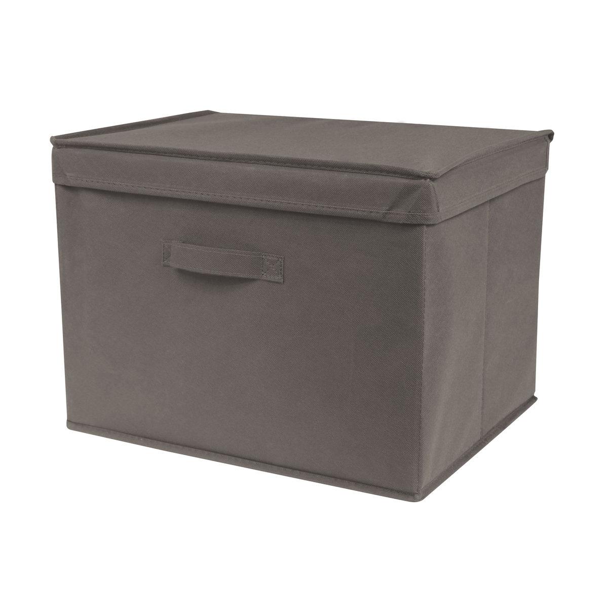 Короб для хранения 34 x 43 x 32 см, Denise