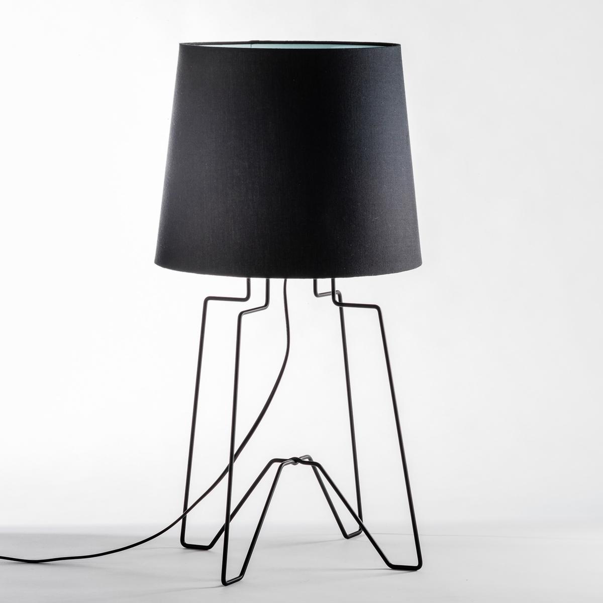 Лампа настольная Pippa от La Redoute