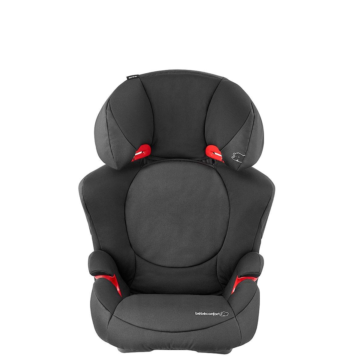 Bebe confort rodi xp siege auto groupe 2 3 prix le moins for Siege auto enfant prix