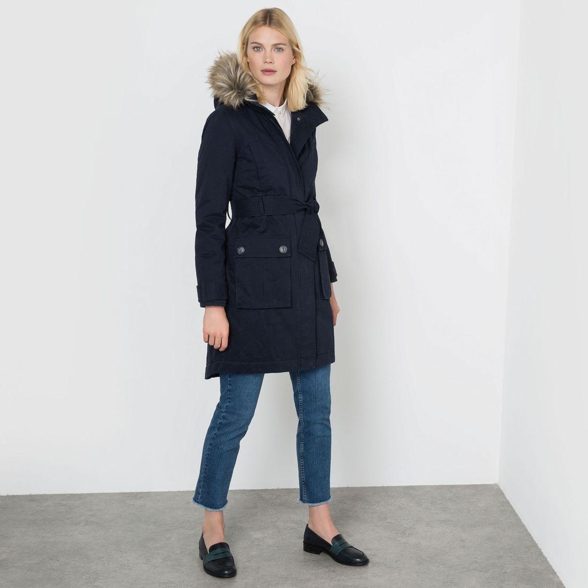 Veste Tendance Femme pour manteaux et vestes tendance - femme - vetements de tendance