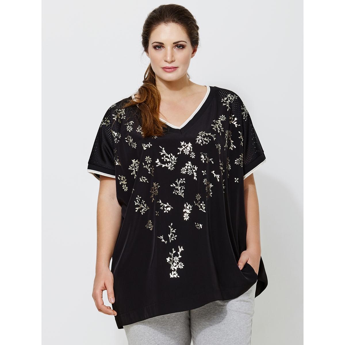 Блузка MAT FASHION 5081096 от LaRedoute