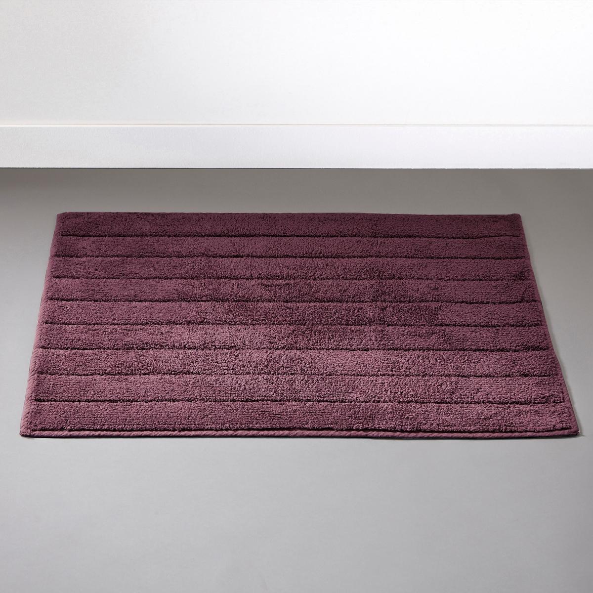 Коврик La Redoute Для ванной гм 40 x 50 см фиолетовый постер в раме венеция 40 x 50 см