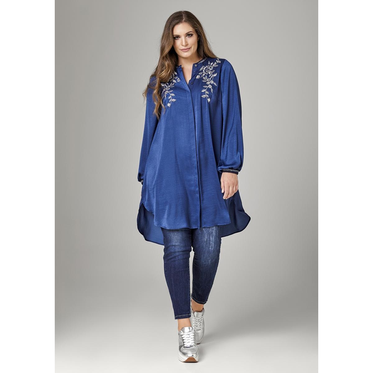 Блузка MAT FASHION 14458672 от LaRedoute