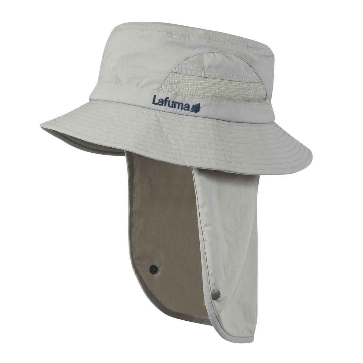 Chapeau SUN HAT