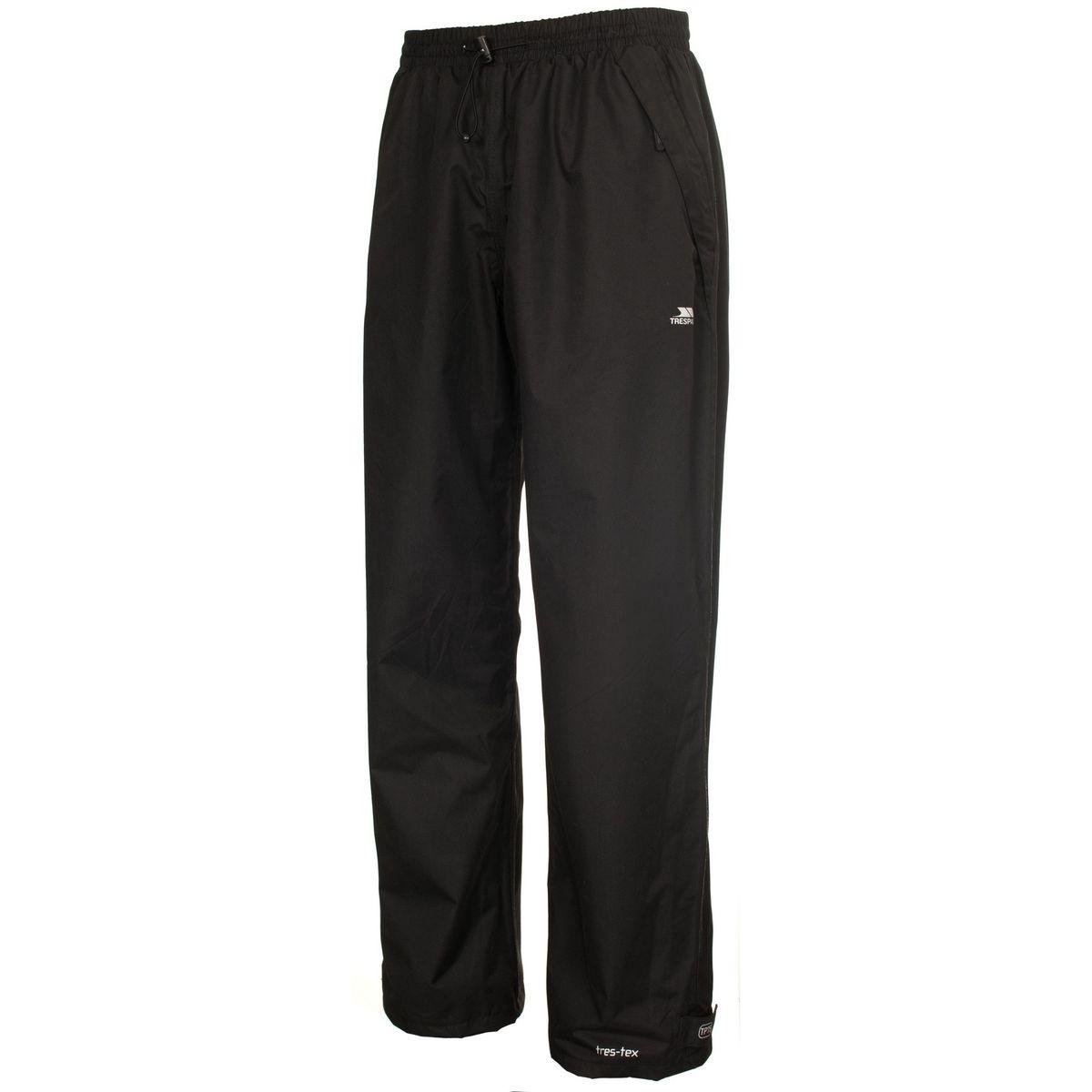 Toliland pantalon imperméable
